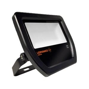 歐司朗LED30W燈泡光Floodlight 投光燈