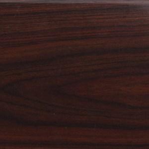 鋼琴柔光系列-胡桃0.5p