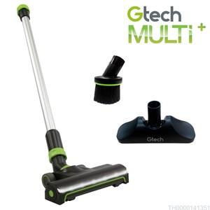 英國Gtech小綠Multi Plus-原廠電動滾刷地板套件組