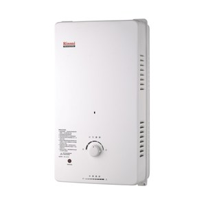 MU-A1221RFN-LPG林內屋外一般型12L熱水器 液化