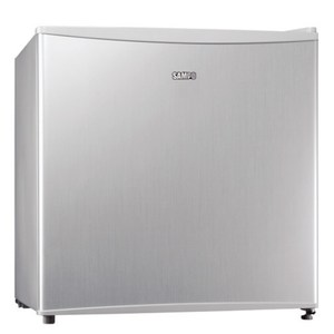 【SAMPO聲寶】47L單門小冰箱 SR-N05