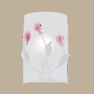 YPHOME 清新典雅壁燈 S85196H