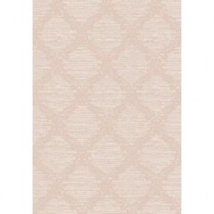 HOLA home 伊蓮納地毯 80x150cm 菱格米