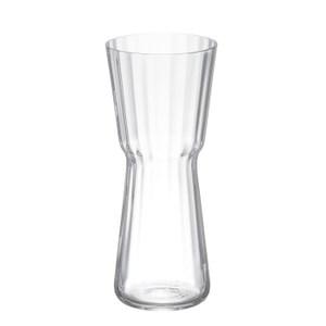 日本木村硝子 冷飲/氣泡酒杯(155ml)