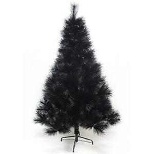 7尺210cm黑松針葉聖誕樹裸樹-不含飾品-不含燈