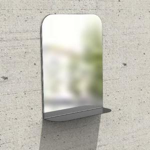 長形平台鏡