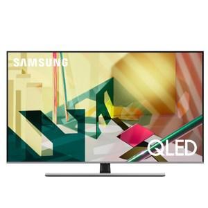 三星65吋QLED 4K電視QA65Q70TAWXZW (含標準安裝)