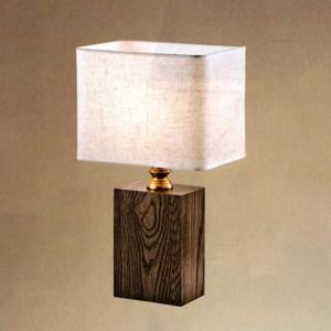 YPHOME  桌燈 檯燈 A16542L