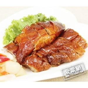 高雄東悅坊港式飲茶-660元餐飲抵用券(四張一套)