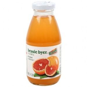 貝思寶兒紅葡萄柚汁300ml