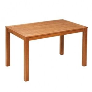 Green綠緻丹尼爾FSC實木長桌