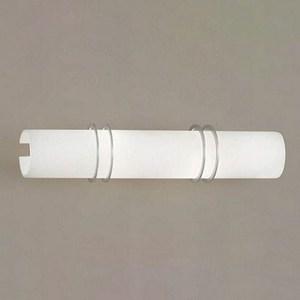 YPHOME 簡約風壁燈  FB49854