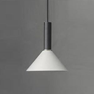 HONEY COMB 百變馬卡龍金屬長管圓錐單吊燈 TA8857