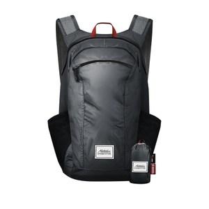 Matador DL16 Backpack 口袋型防水背包灰