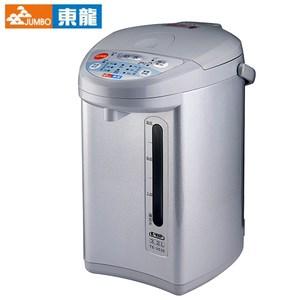 東龍 3.2公升 真空保溫電動給水省電熱水瓶 TE-2532 (台灣製造)