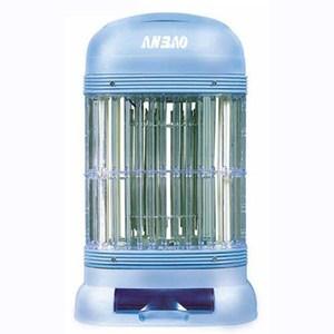 【安寶】8W捕蚊燈(AB-9208)