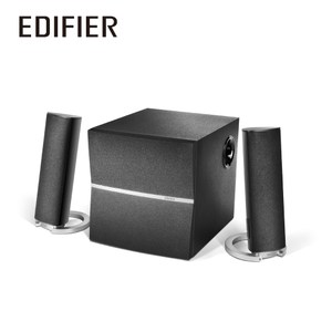 EDIFIER M3280BT 藍牙喇叭