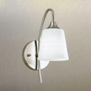 YPHOME 壁燈 走道燈 A15764L