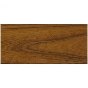 日爾曼系列瑞根島柚木地板