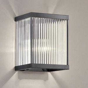 YPHOME 壁燈  FB46554