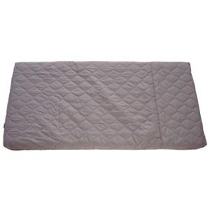 10CM複合型記憶床墊-發熱紗鋪棉(雙人)