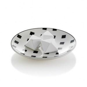 香氛鑽石 迷宮#Maze Diamond+Tray