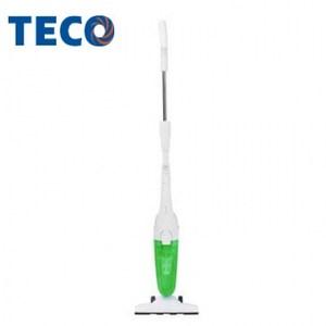 TECO 東元 XYFXJ066 直立式吸塵器 集塵杯可水洗