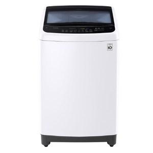 【LG樂金】10公斤 Smart變頻 洗衣機 WT-ID108WG