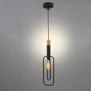 YPHOME 輕工業單吊燈10123222