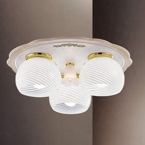 YPHOME 吸頂燈 FB43634