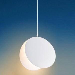 YPHOME 北歐風單吊燈 K00263D