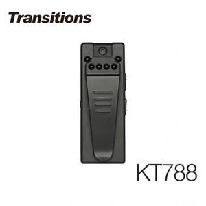 【全視線】KT788 1080P高畫質可旋式鏡頭 行車影音記錄筆