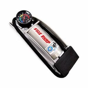 行家耐用型單管打氣機