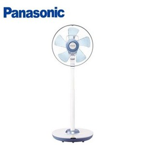 Panasonic 國際牌 12吋 DC馬達 ECO溫控立扇 F-L12DMD