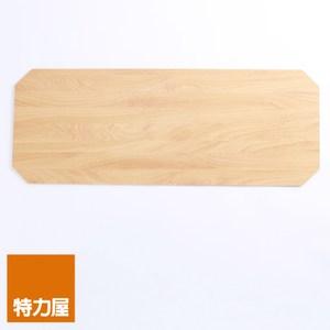 特力屋 木紋墊片 88.7x33.5cm MDF 90X35公分鐵網適用