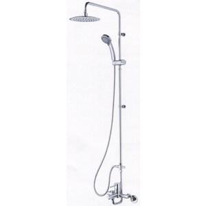 【大巨光】花灑淋浴組_一般型(TAP-118004)