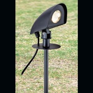 【大巨光】戶外投射燈-LED(LW-08-578D)