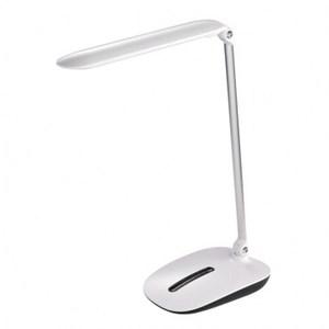 特力屋 PRO特選 T12 觸控LED檯燈 14.5x22.5x46.5cm