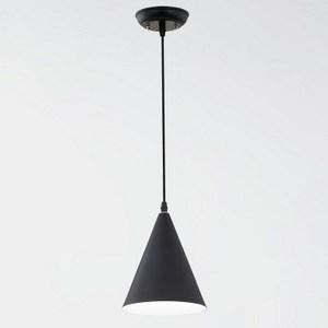 YPHOME 輕工業單吊燈10123357