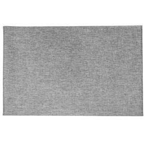 HOLA 特斯勒時尚編織地毯 152x230cm 岩灰