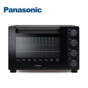 Panasonic國際牌 32L電烤箱 NB-H3202