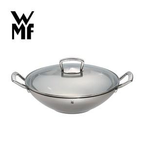 WMF 不鏽鋼炒鍋 36cm