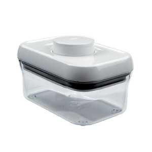 OXO POP 長方保鮮收納盒0.5L