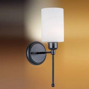 YPHOME 北歐風壁燈 S85252H