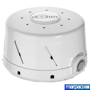 【美國 Marpac】 Dohm-NSF 除噪助眠機
