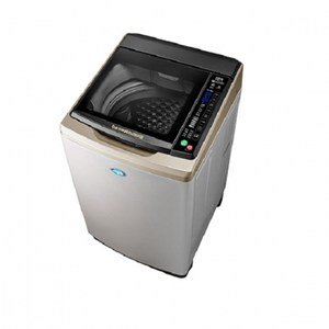 SANLUX 三洋 SW-15DAGS 15公斤單槽洗衣機