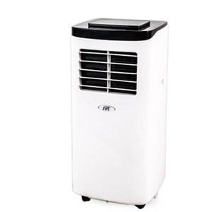 尚朋堂  冷氣/清淨 雙效移動式空調  SCL-08K