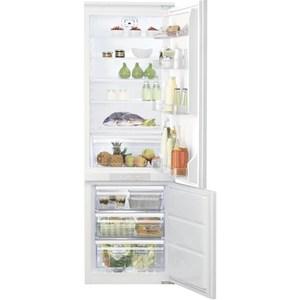 【MIDUOLI米多里】IB 7030 F TW 全崁式智能氣冷冰箱