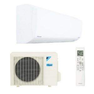 大金冷氣橫綱系列變頻冷暖RXM28SVLT/FTXM28SVLT