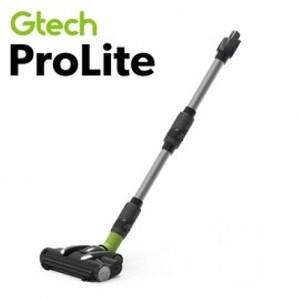 Gtech 小綠 ProLite  MM401-4 電動滾刷地板套件組
